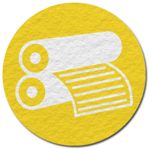 icon_printing