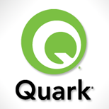 quark xpress